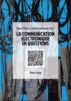 La Communication Electronique en questions