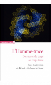 l-homme-trace4